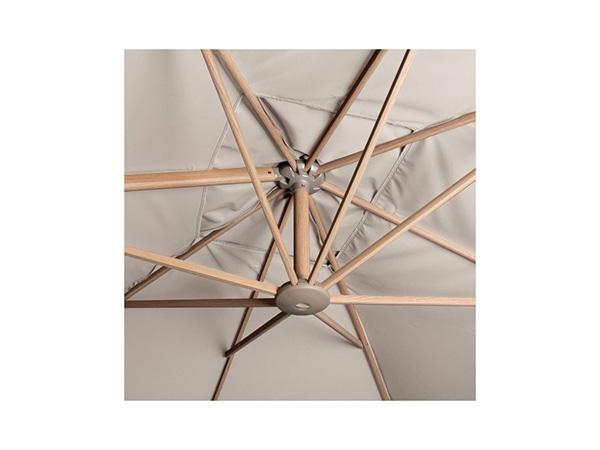 dreveny-slunecnik-3