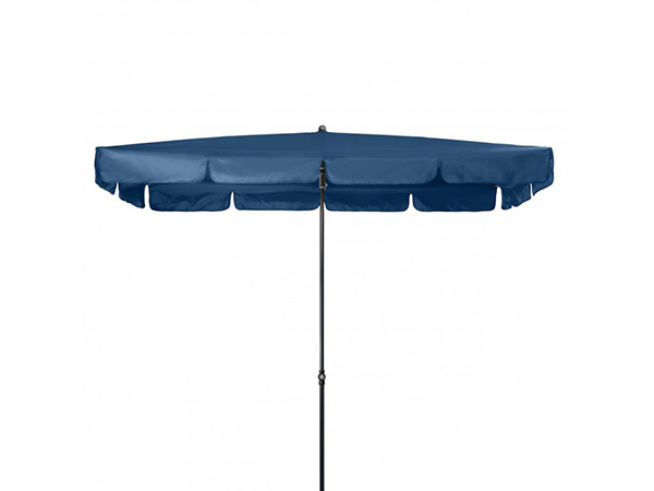 slunecnik-doppler-waterproof-2