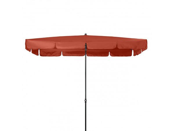 slunecnik-doppler-waterproof-3