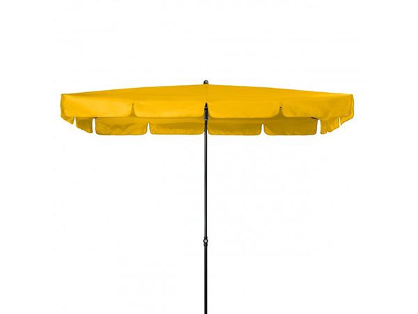 slunecnik-doppler-waterproof