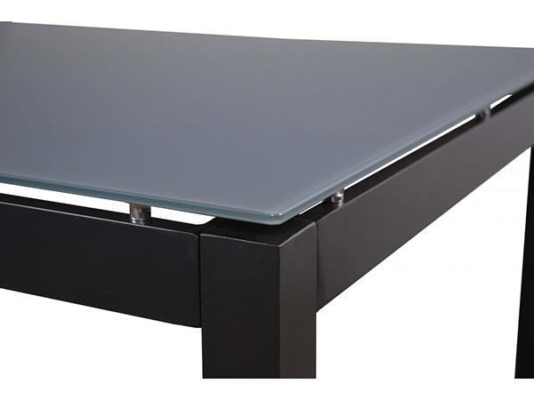 hliníkový-zahradni-stůl