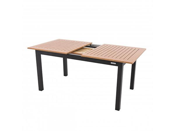 rozkladaci-zahradni-stol.-2
