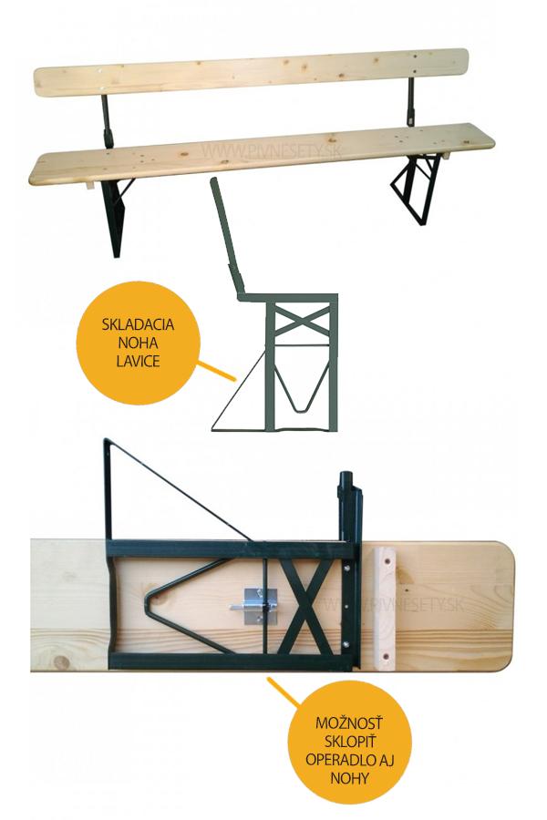 noha-lavice-s-operadlom-detail-produkt