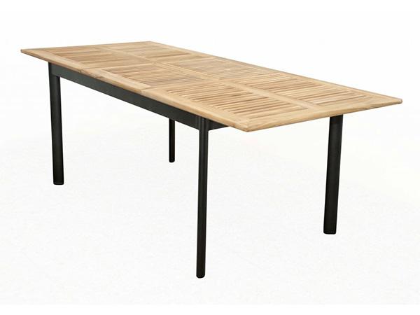 zahradni-stůl-doppler-concept-kendo